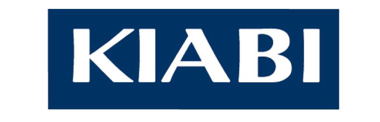 """Résultat de recherche d'images pour """"image logo kiabi"""""""