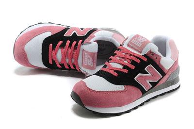 new-balance-574-women-pink-black-white_3