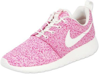 nike-roshe-run-w-schuhe-beige-pink-930-zoom-0