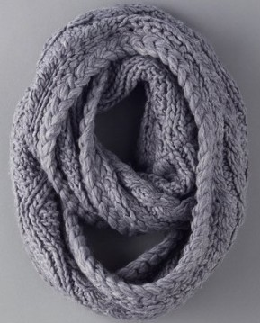 1snood promod gris