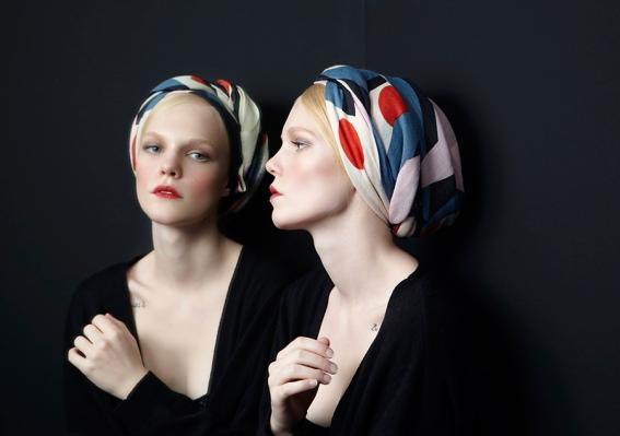 alt-ma-poesie-foulards