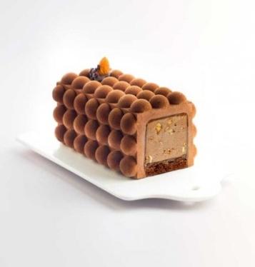 alt-buche-chocolat-moelleuse