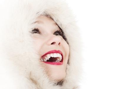 alt-prendre-soin-de-sa-peau-en-hiver