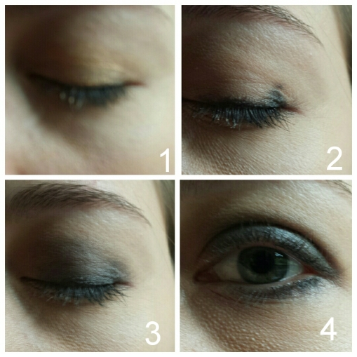 alt-tutoriel-smokey-eyes-simple