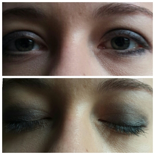 alt-tutoriel-smokey-eyes-simple2