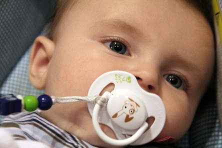 baby-423023_1920