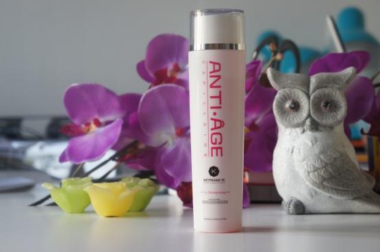 alt-shampoing-anti-age-myriam-k