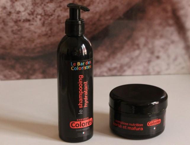 alt-shampoing-masque-bar-des-coloristes
