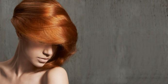 alt-soins-cheveux-colorés