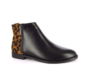 alt-bottines-leopard-la-redoute