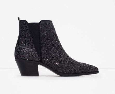 alt-bottines-brillantes-zara
