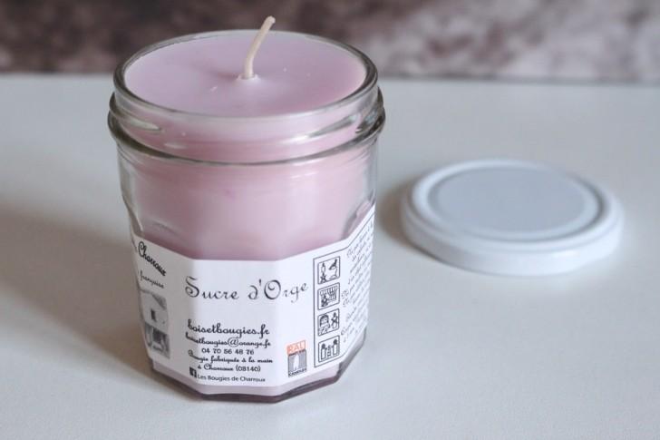 alt-bougies-charroux