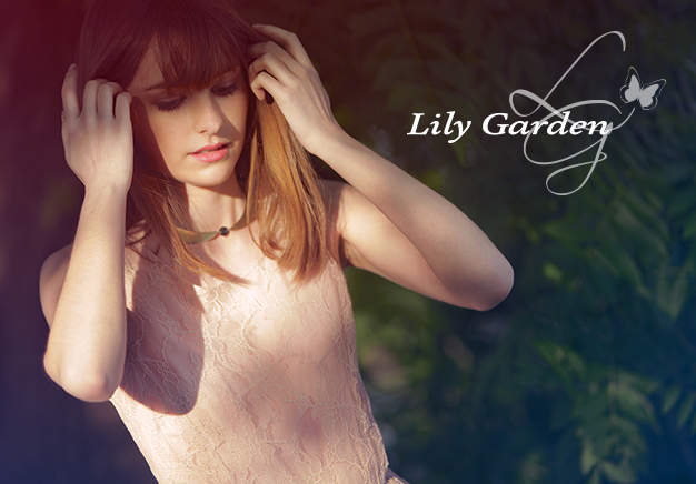 alt-lily-garden-bijoux