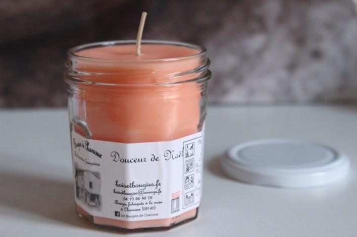 alt-les-bougies-de-charroux-2