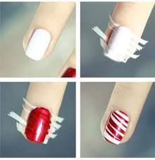 ongles-sucre-dorge