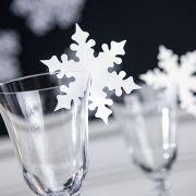 flocon-de-neige-verre