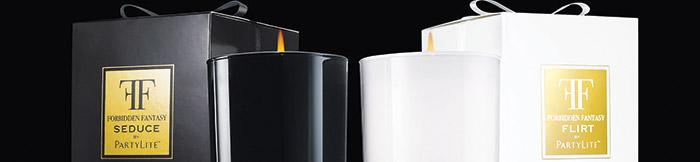 alt-les-bougies-partylite-5