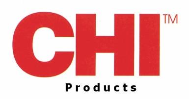 alt-marque-chi-logo
