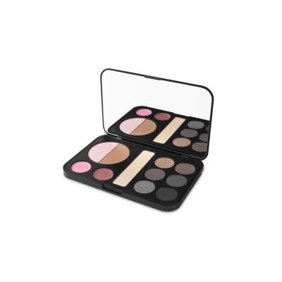 alt-palette-makeup