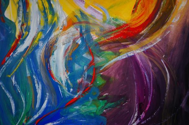 artistic-948591_1920