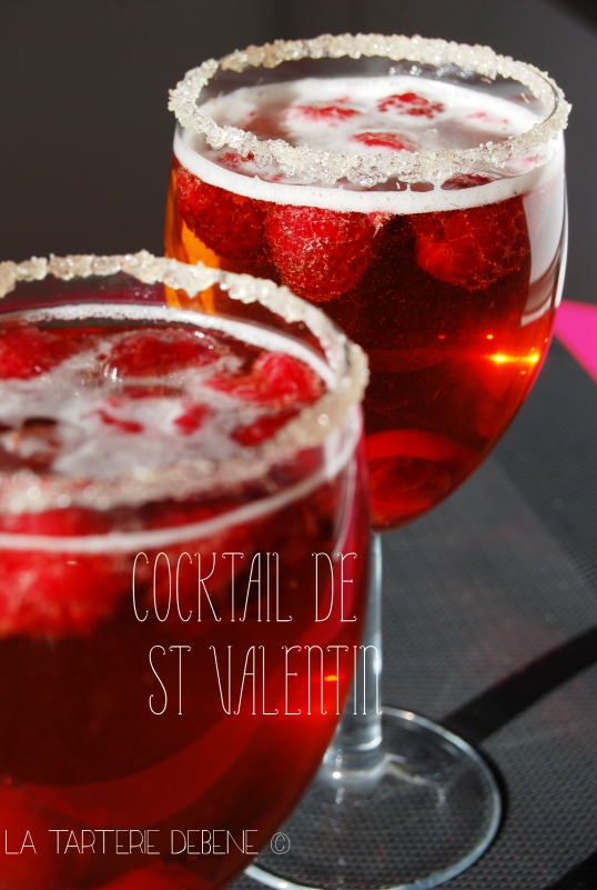 alt-saint-valentin-5-recettes-gourmandes-pour-épater-notre-moitié
