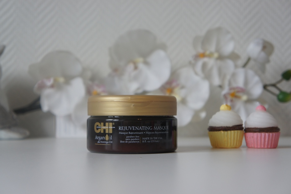alt-masque-chi-argan-oil