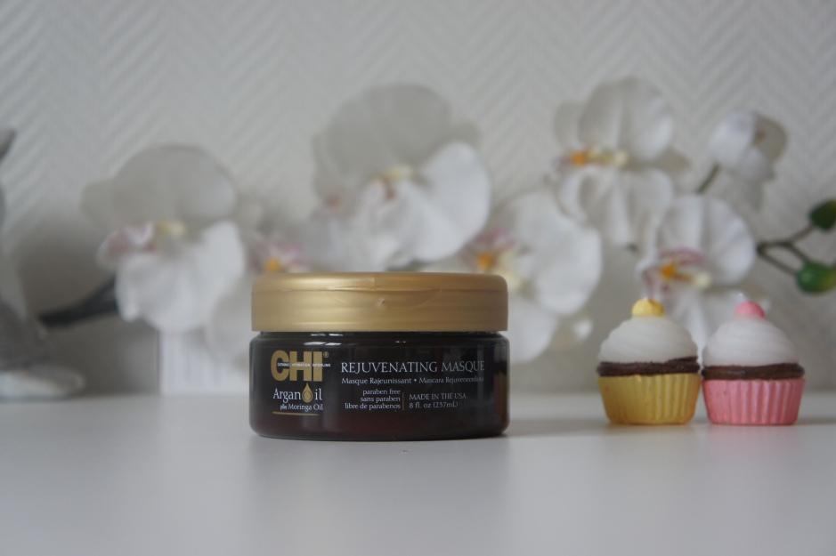 alt-masque-chi-argan-oil