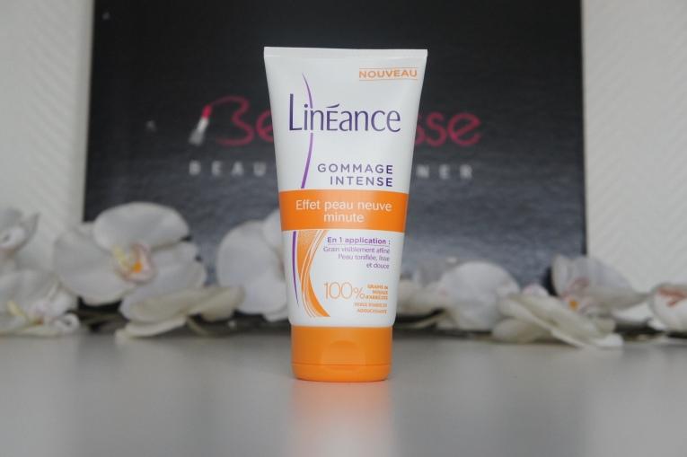 alt-lineance-gommage-effet-peau-neuve