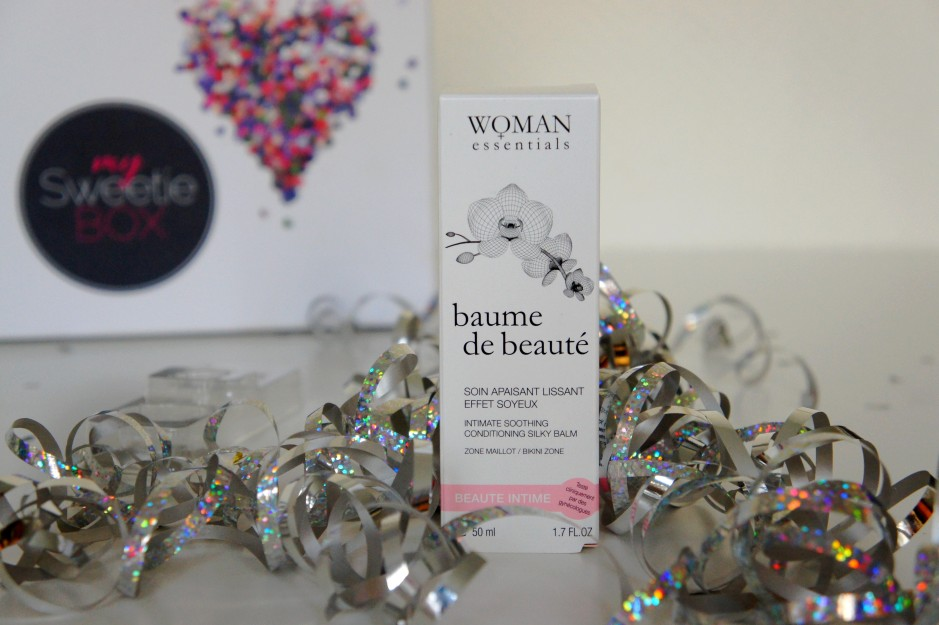 alt-baume-de-beaute-women-essentials