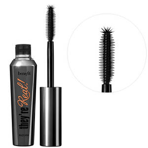 alt-top-5-des-mascaras-volumineux-du-moment