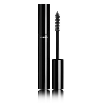 alt-top-5-des-mascaras-du-moment
