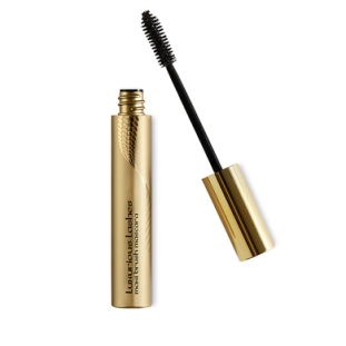 alt-top-5-des-mascaras-volumineux-du-monde