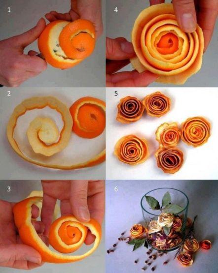 orange-pot-pourri