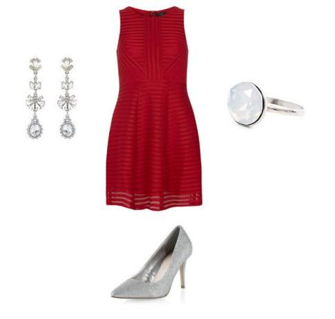 alt-robe-rouge-noel