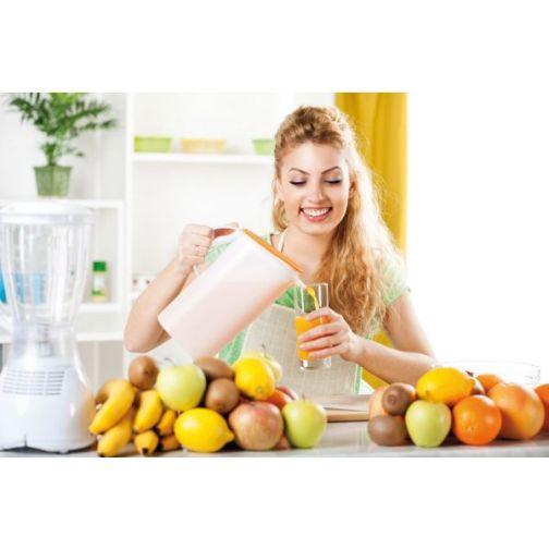 vitamine-c-37286-600-600-F