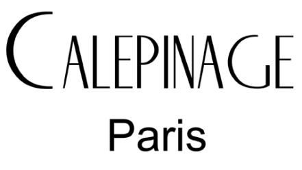 alt-calepinage-bijoux