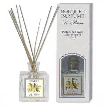 bouquet-parfume-50ml-vanille-p-image-29723-grande