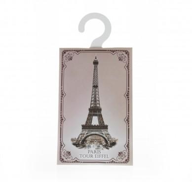 cintre-parfume-tour-eiffel-1900-rose-p-image-30071-grande
