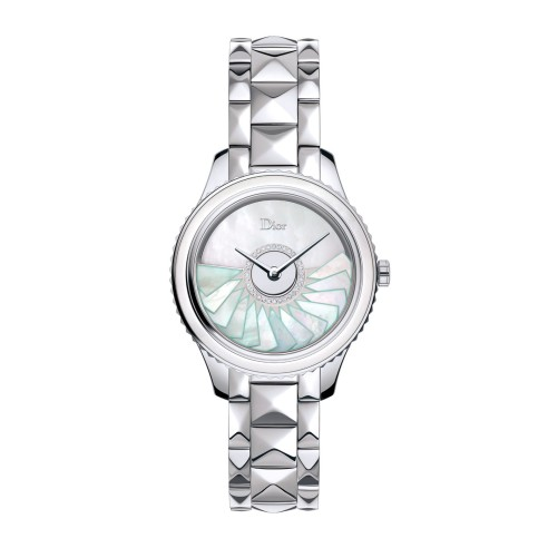 dior-viii-grand-bal-cd153b11m001-watch-face-view