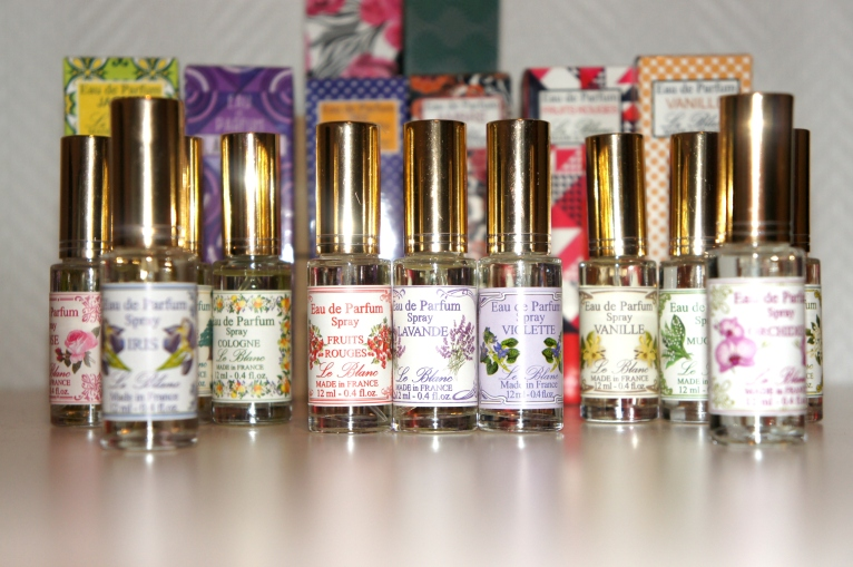 alt-parfum-le-blanc-2