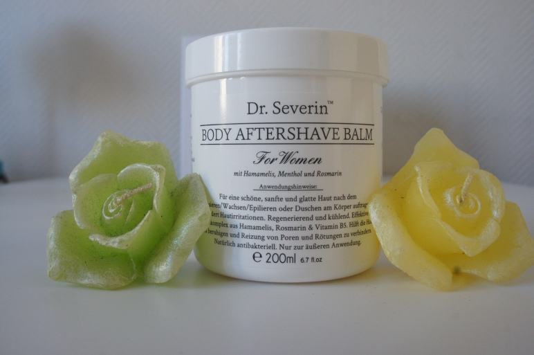 alt-after-shave-women-dr-severin