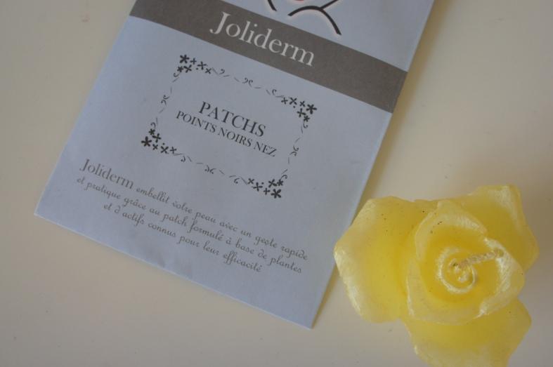 patchs-noirs-joliderm-2