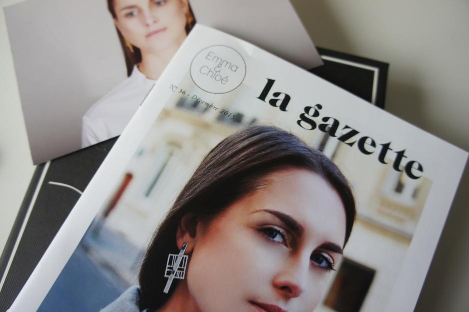 alt-gazette-emma-et-chloe-decembre-2015