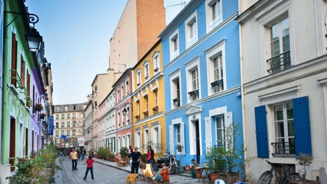 10 lieux insolites de paris voir absolument blog beaut mode lifes - Endroit insolite paris ...