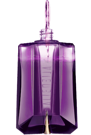 alt-parfum-alien-recharge-thierry-mugler