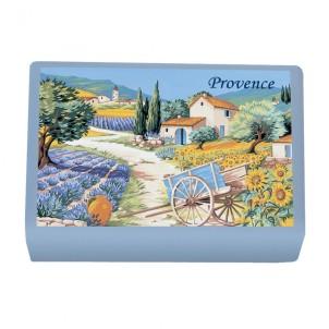 savon-100g-illustre-provence-2-lavande-p-image-29897-grande