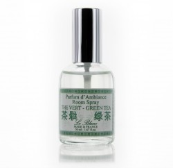 spray-d-ambiance-50ml-the-vert-p-image-29812-grande