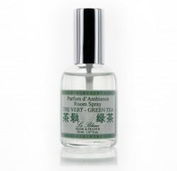 spray-d-ambiance-50ml-the-vert-p-image-29812-grande