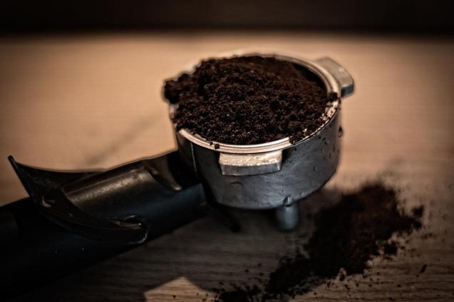 alt-bienfaits-du-cafe-beaute-peau