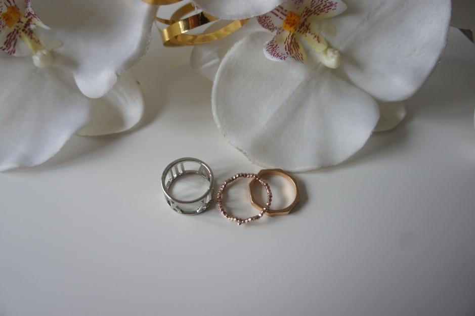 alt-anneaux-bagues-nee-jolie-1